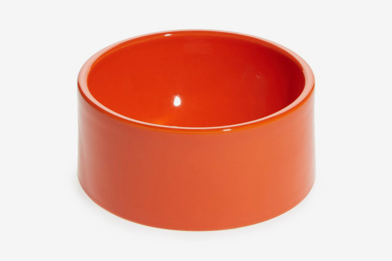 Mr. Dog All Purpose Dog Bowl