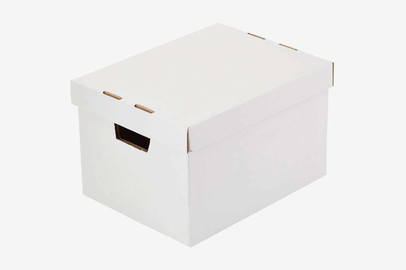 Best Box