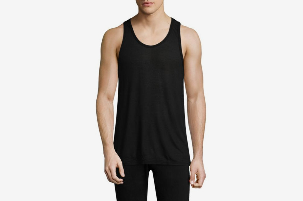 c6c4fca74a9397 The 10 Best Tank Tops for Men