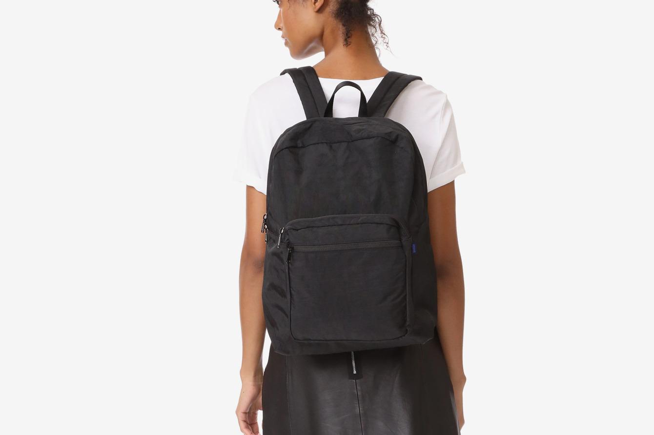 Baggu Sale  Backpacks 7b779a46f3b40
