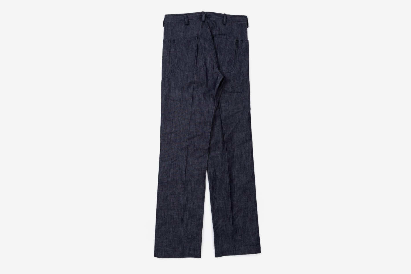 Clothing, Shoes & Accessories Bottoms Lucky Brand Toddlers Boys 2t-7 7 Pocket Denim Pant Authentic Skinny Good Taste