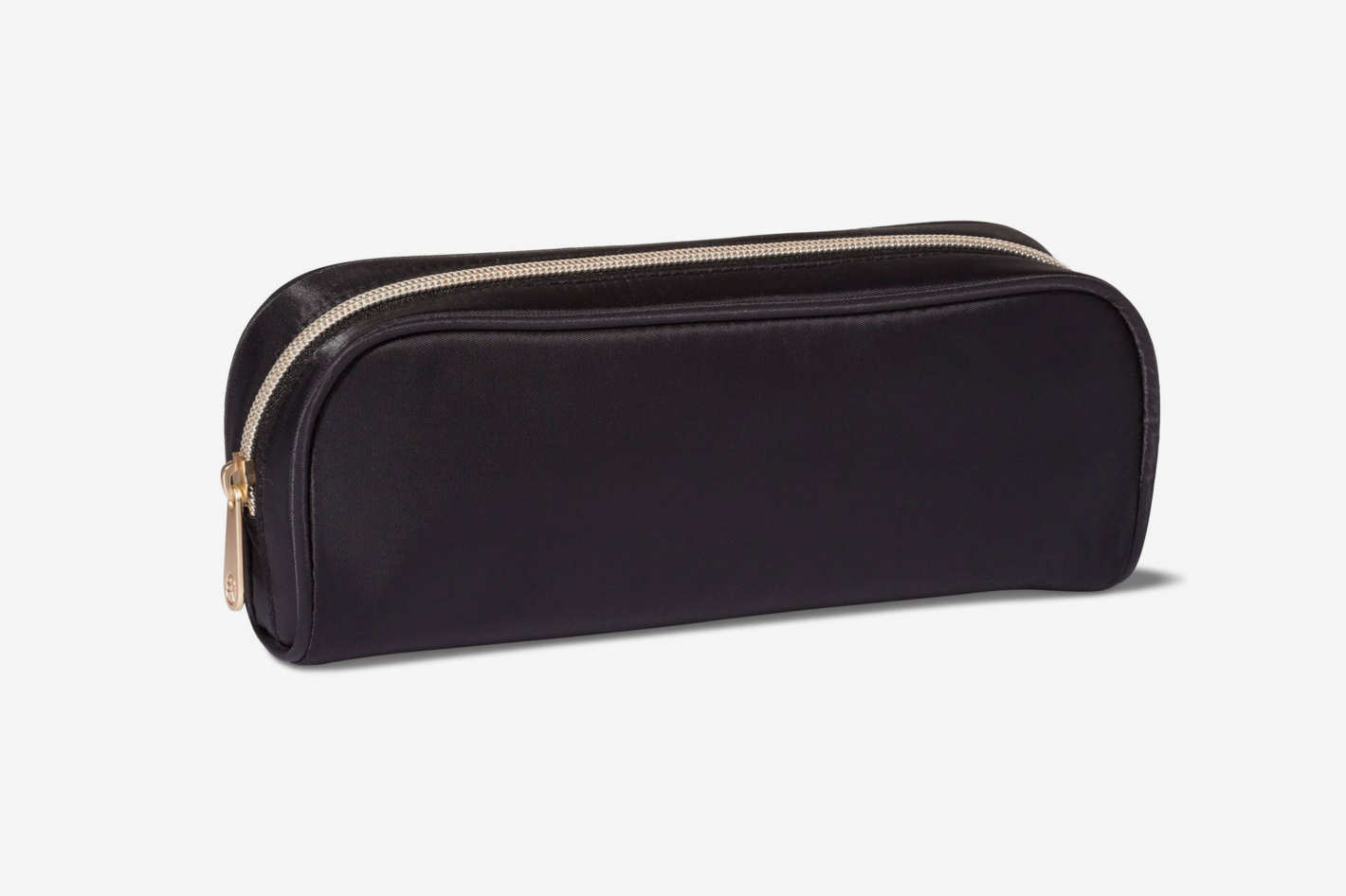 Sonia Kashuk Rectangle Makeup Bag