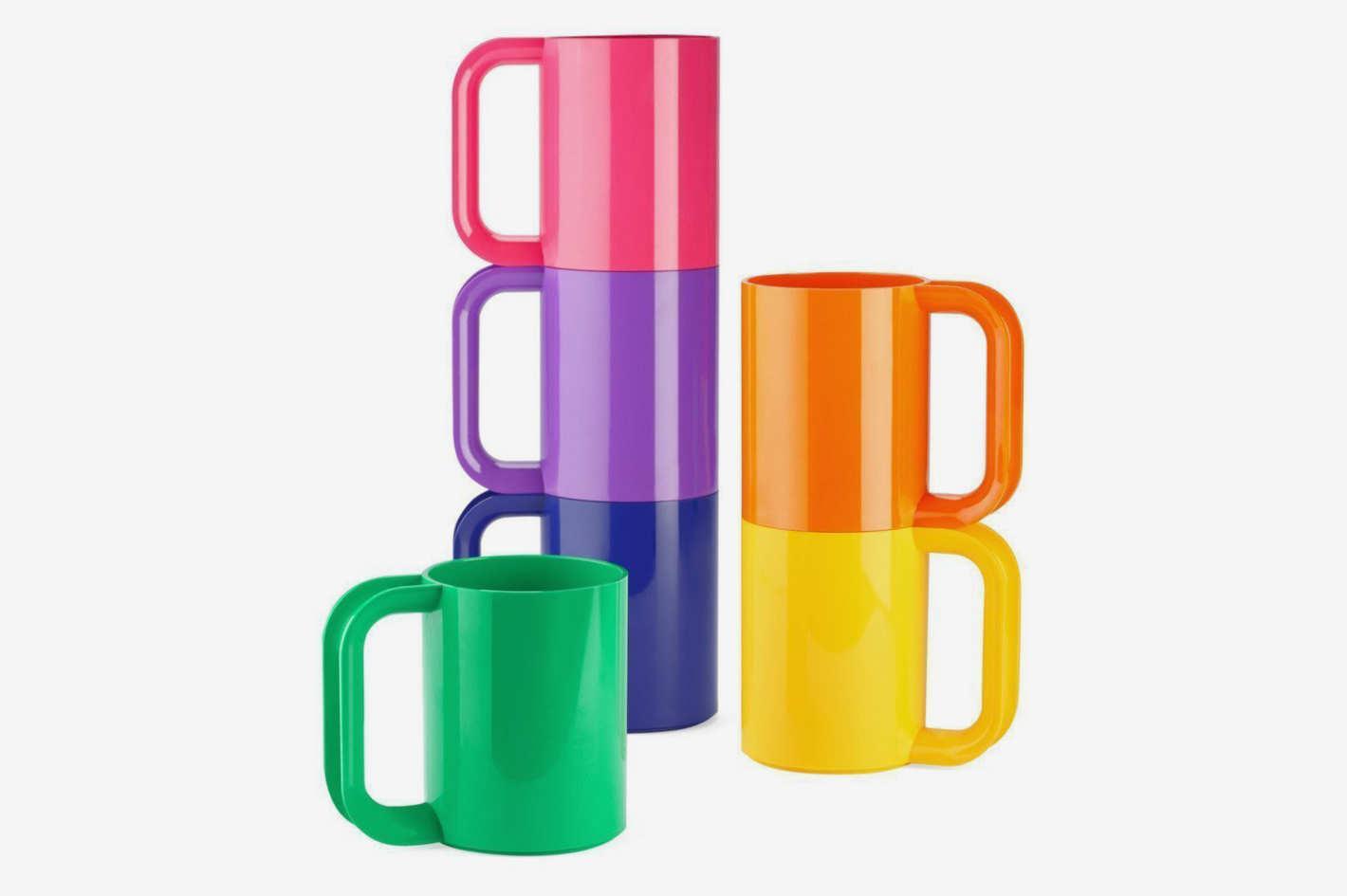 Heller dinnerware mug
