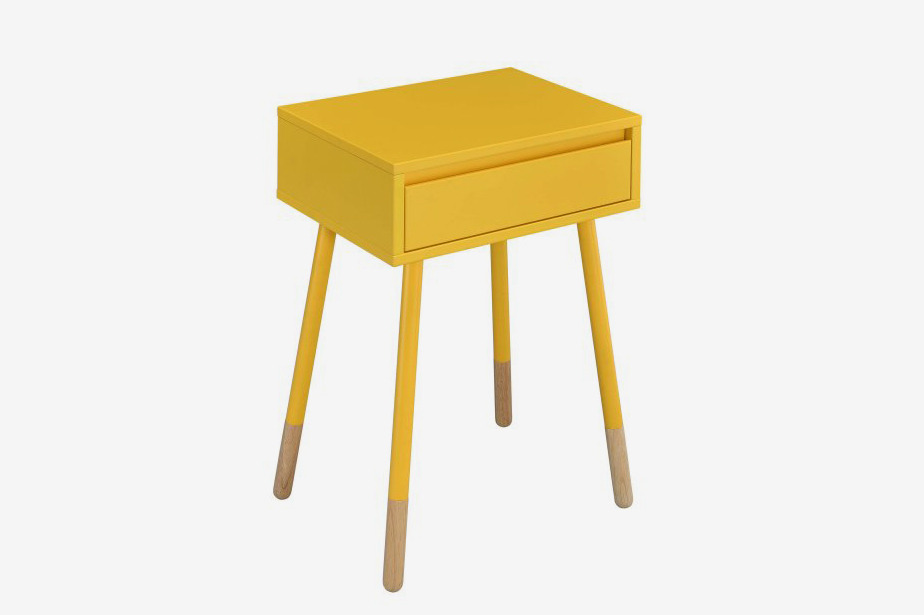walmart side table