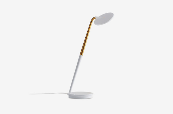 13 Best Desk Lamps Recommended By Architects 2018 The