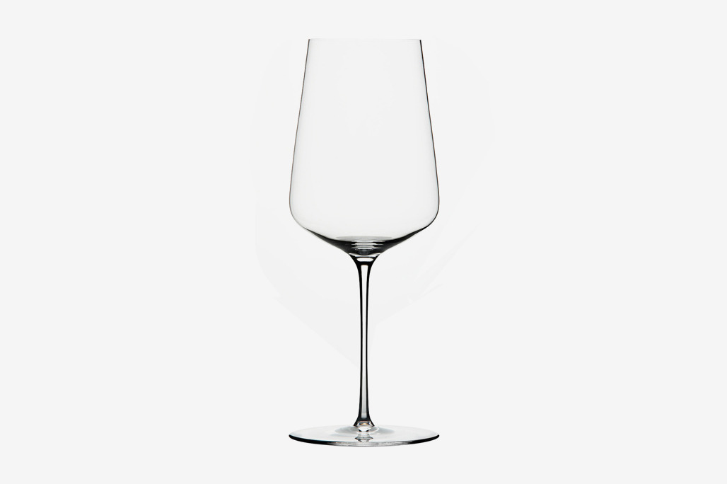 Zalto Hand-Blown Universal Wineglass (Single)