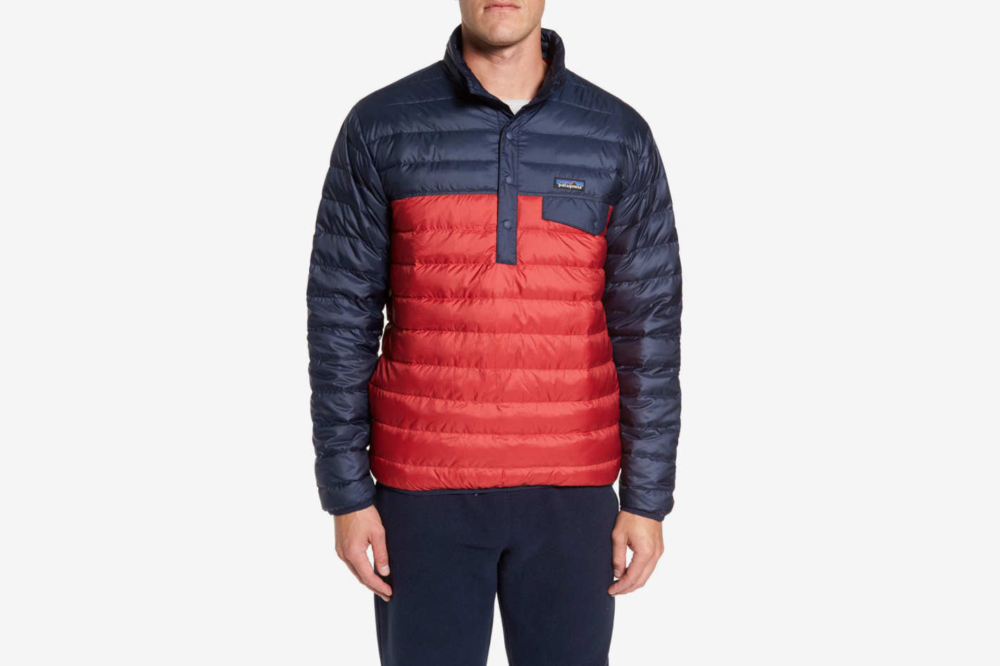 Patagonia And North Face For Men On Sale 2018