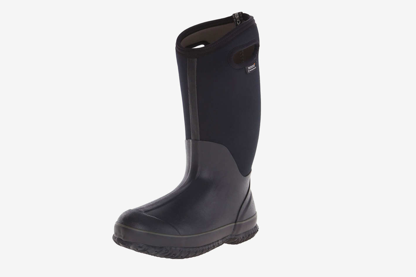 54fb7fc7b82 7 Pairs of Rain Boots for Wide Calves