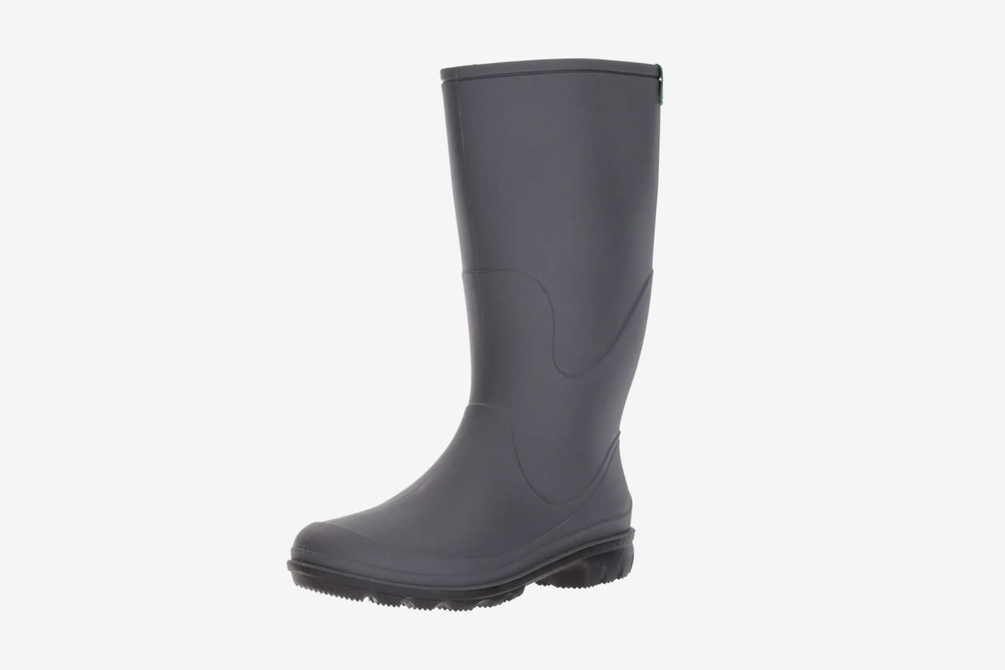 90a7b4183dd 7 Pairs of Rain Boots for Wide Calves