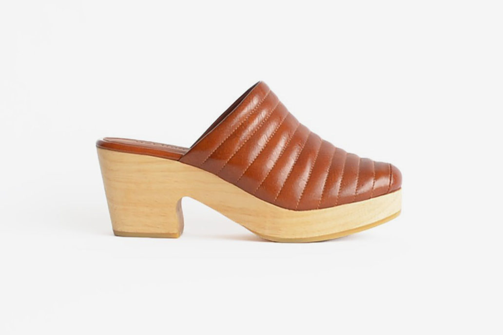 4744cfd643d2 The Best Clogs, Reviewed by Status 2018