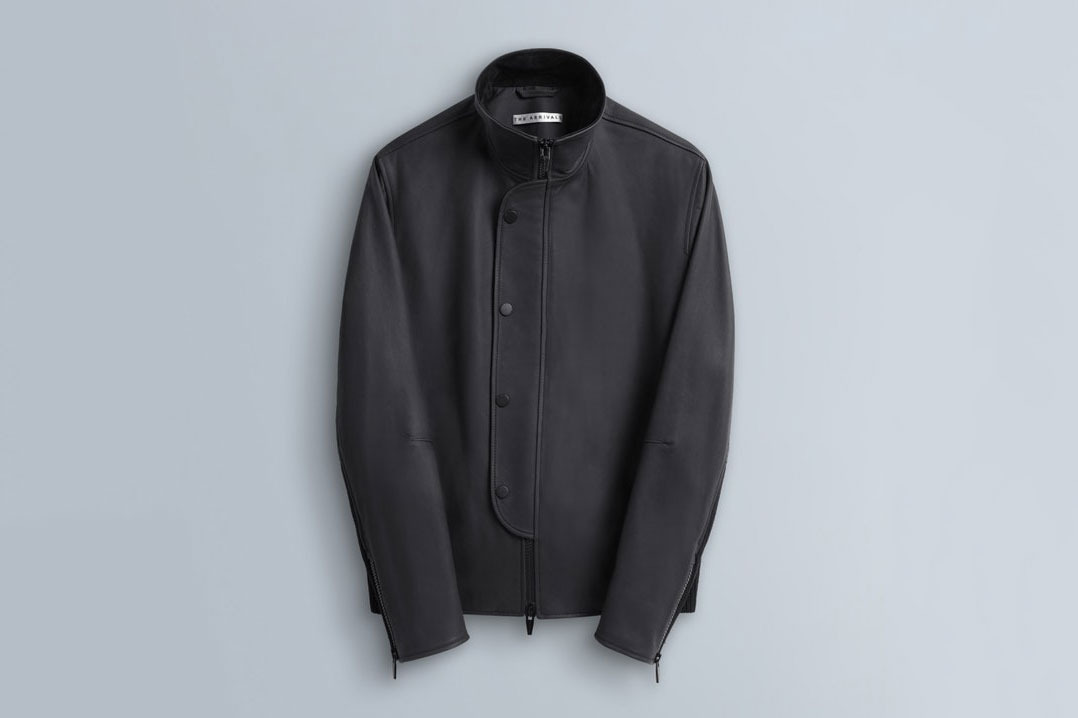 372b595b984 25 Best Light and Mid-Weight Jackets for Men