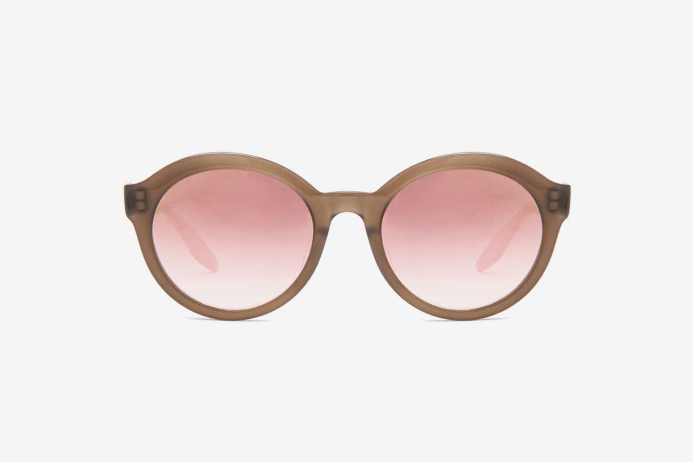 Barton Perreira for FWRD Carnaby Sunglasses