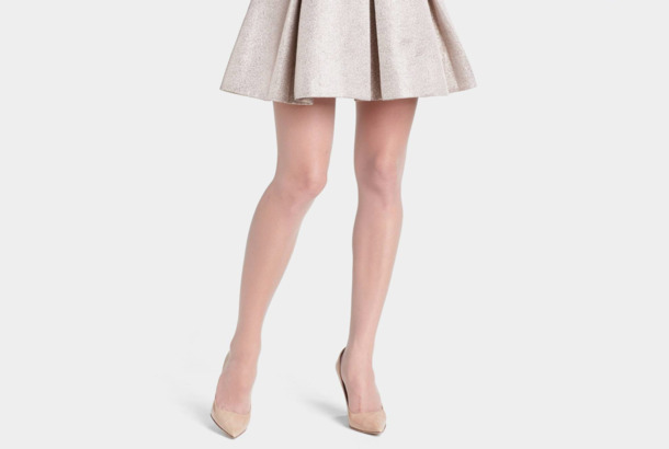 dae785d7e1c I Can t Stop Buying Sheer PantyhoseThey keep your legs warm