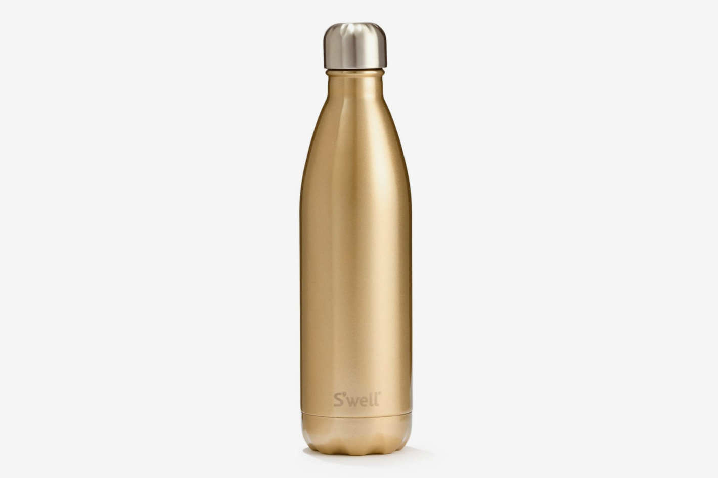 S'well Glitter Thermal Stainless Steel Water Bottle