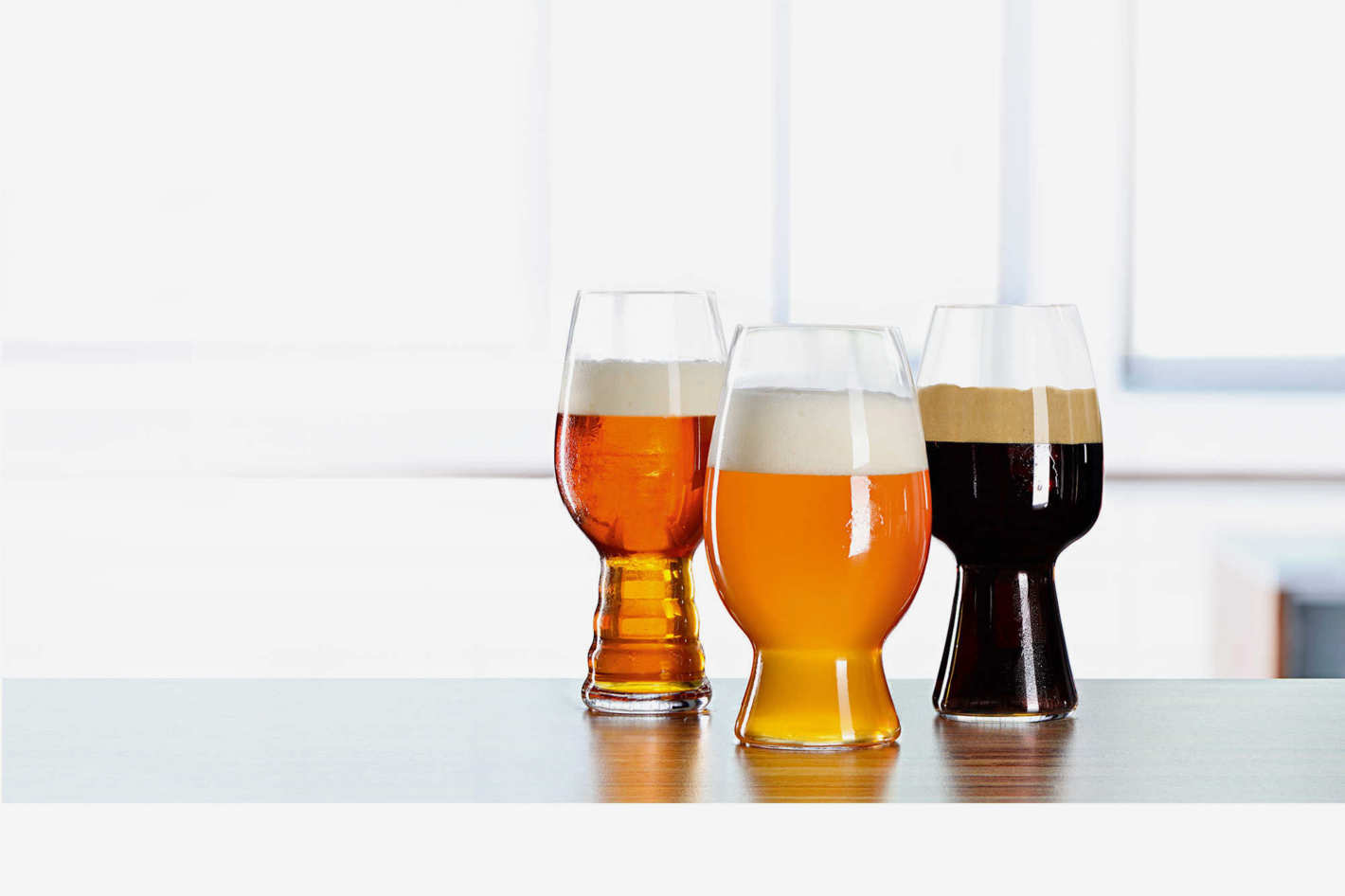 Craft Beer Drinkers Gifts