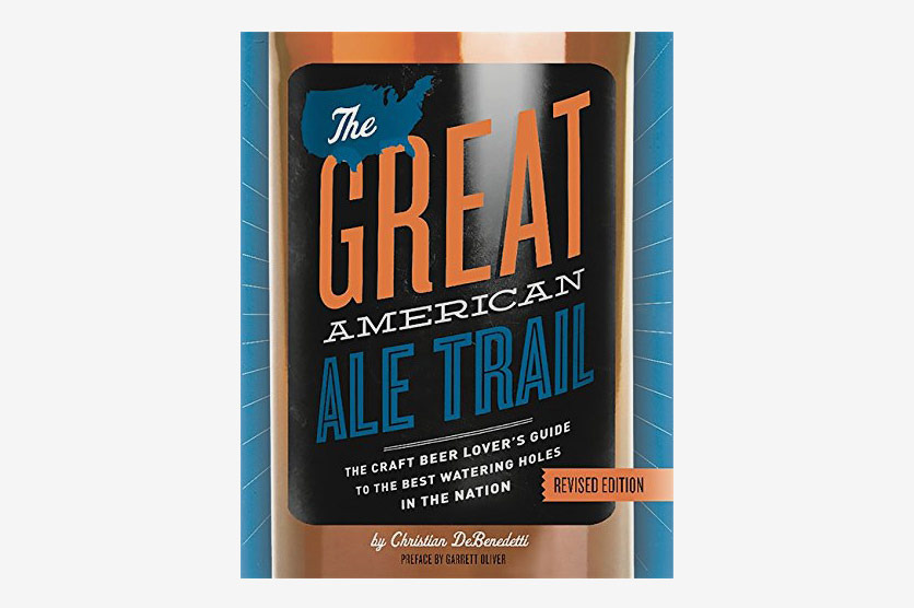 The Great American Ale Trail