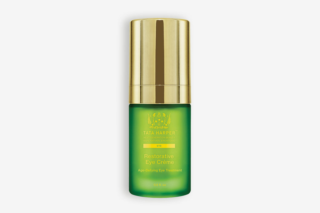 Tata Harper Restorative Eye Cream