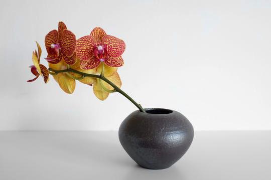 Larsen & Lund Vase