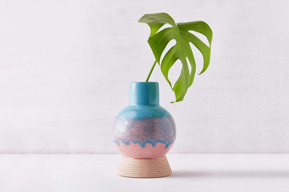 Matilde Bulb Vase