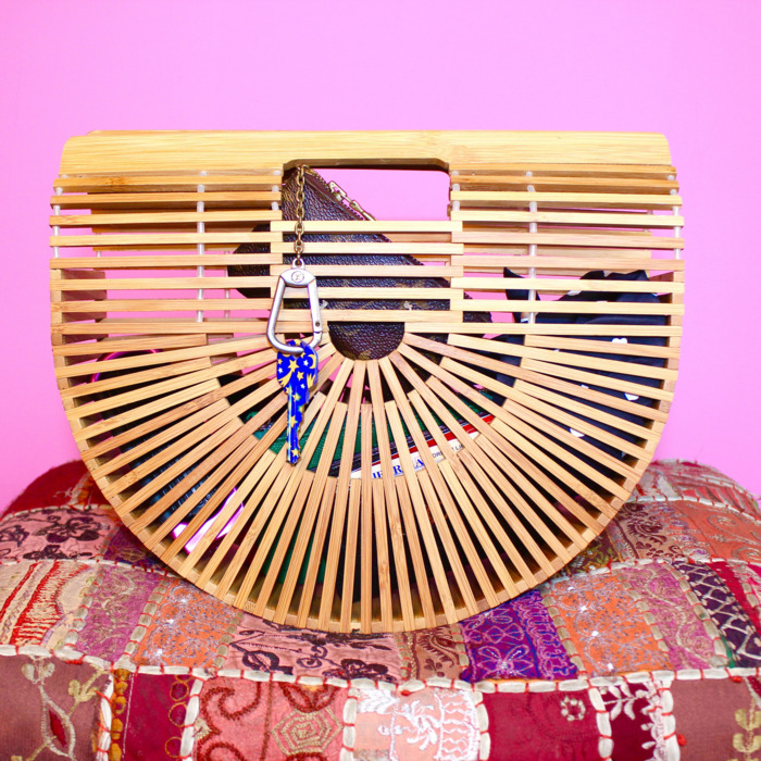 67b7402b7ea4 This Bamboo Bag (Which Is Not That Bamboo Bag) Costs  37