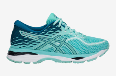 Nike Zapatillas Hombres Corriendo 2018 Nueva Música PDaMdYm1