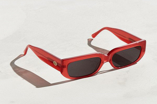 Crap Eyewear Paradise Machine Sunglasses