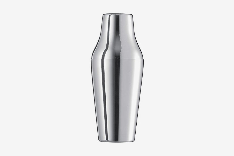Schott Zwiesel Basic Bar Stainless Steel Cocktail Shaker