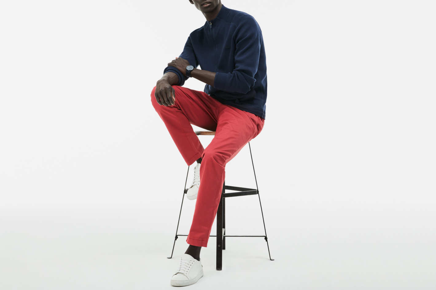 9 Best Chinos For Men 2018