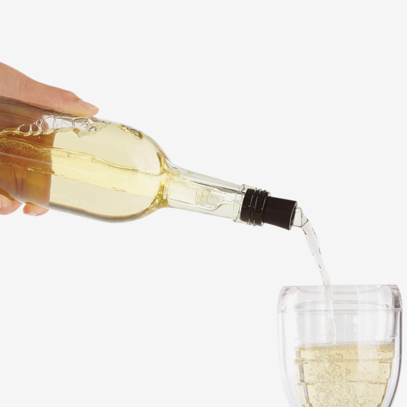 Corkcicle Pour