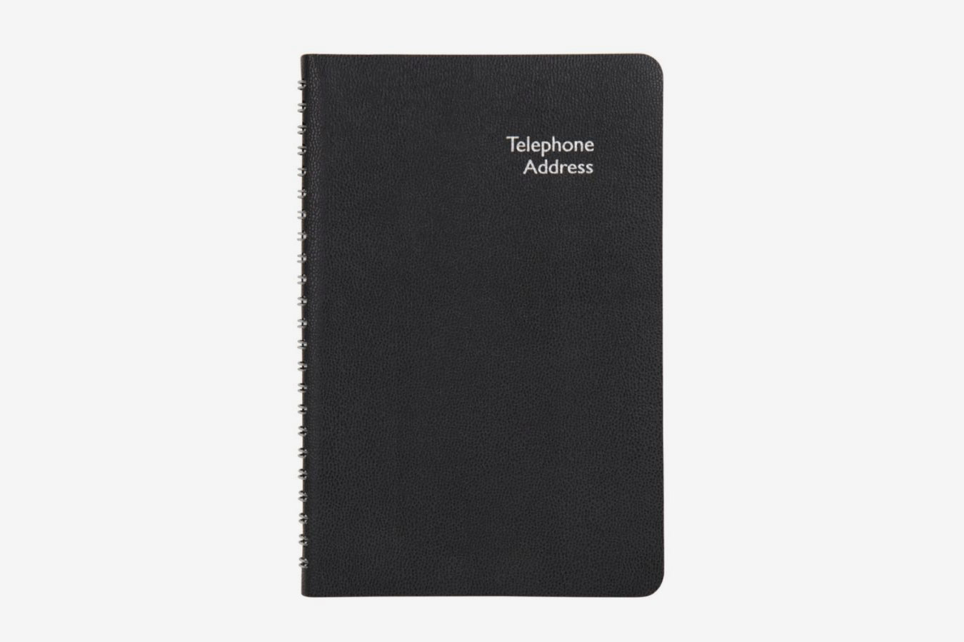 Office Depot Pajco Pocket Telephone/Address Book