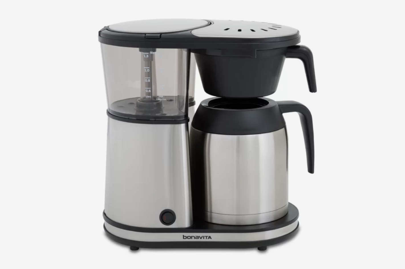 Bonavita Carafe 8 Cup Coffee Maker
