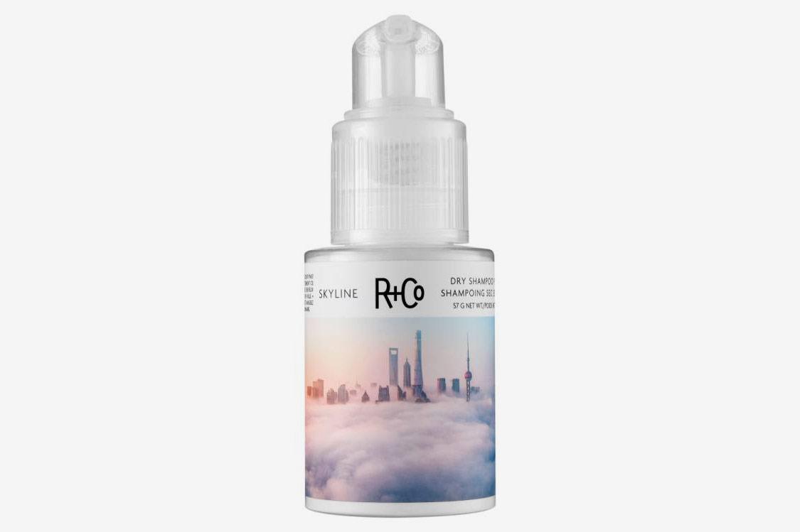 SPACE.NK.apothecary R+Co Skyline Dry Shampoo Powder