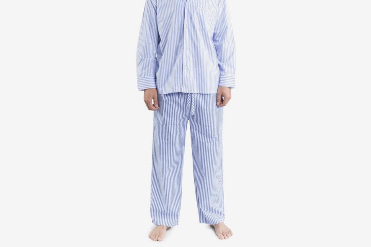 Braddock Pajama Pants