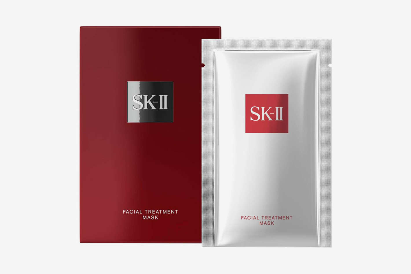 SK-II 'Facial Treatment' Mask Single