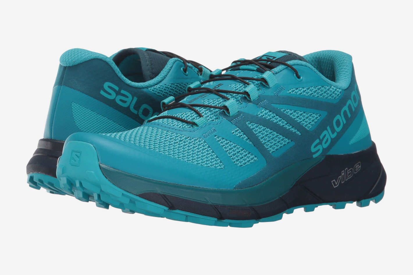 25 Best Travel Shoes for Men and Women 2018
