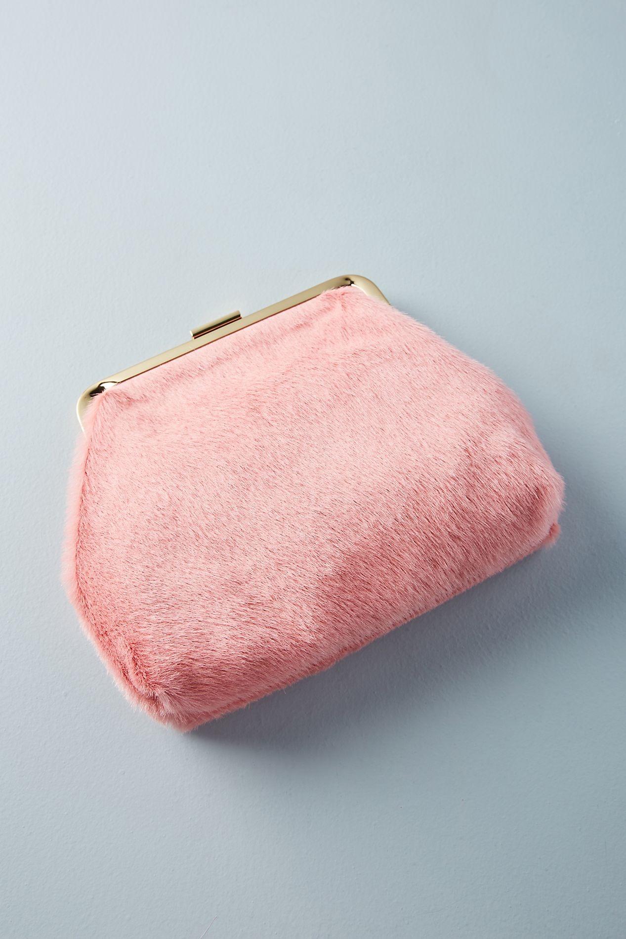 Clare V. Flore Crossbody Bag