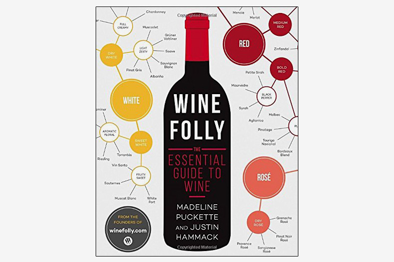 Wine Folly The Essential Guide To