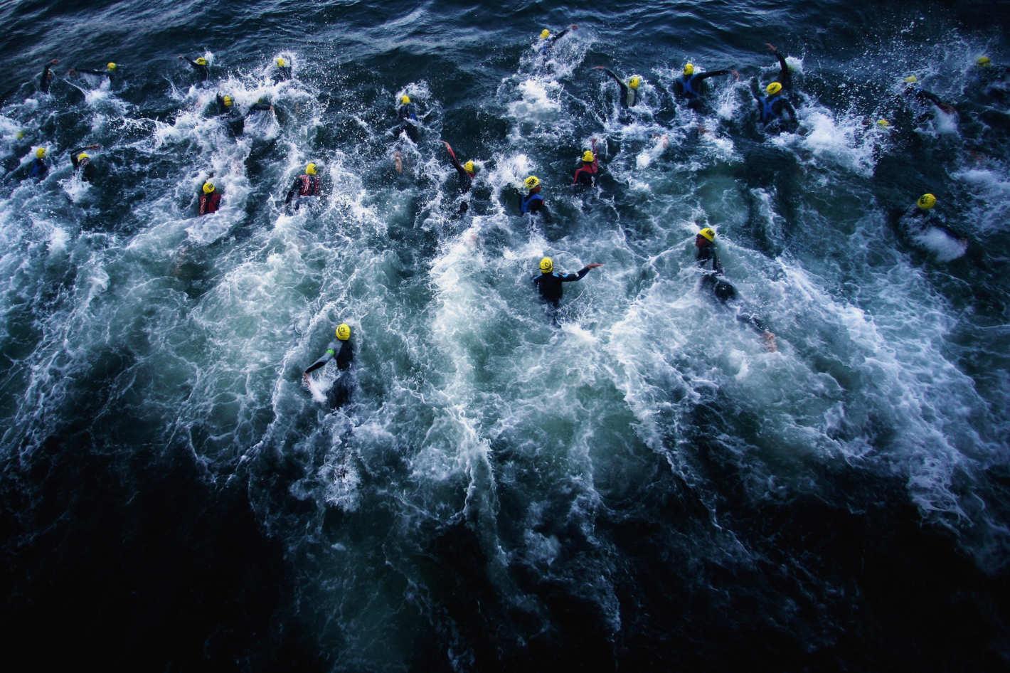 The 24 Best Triathlon Gear Pieces 2018