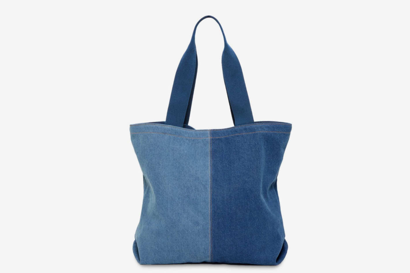 Ban.do Two-Tone Big Tote