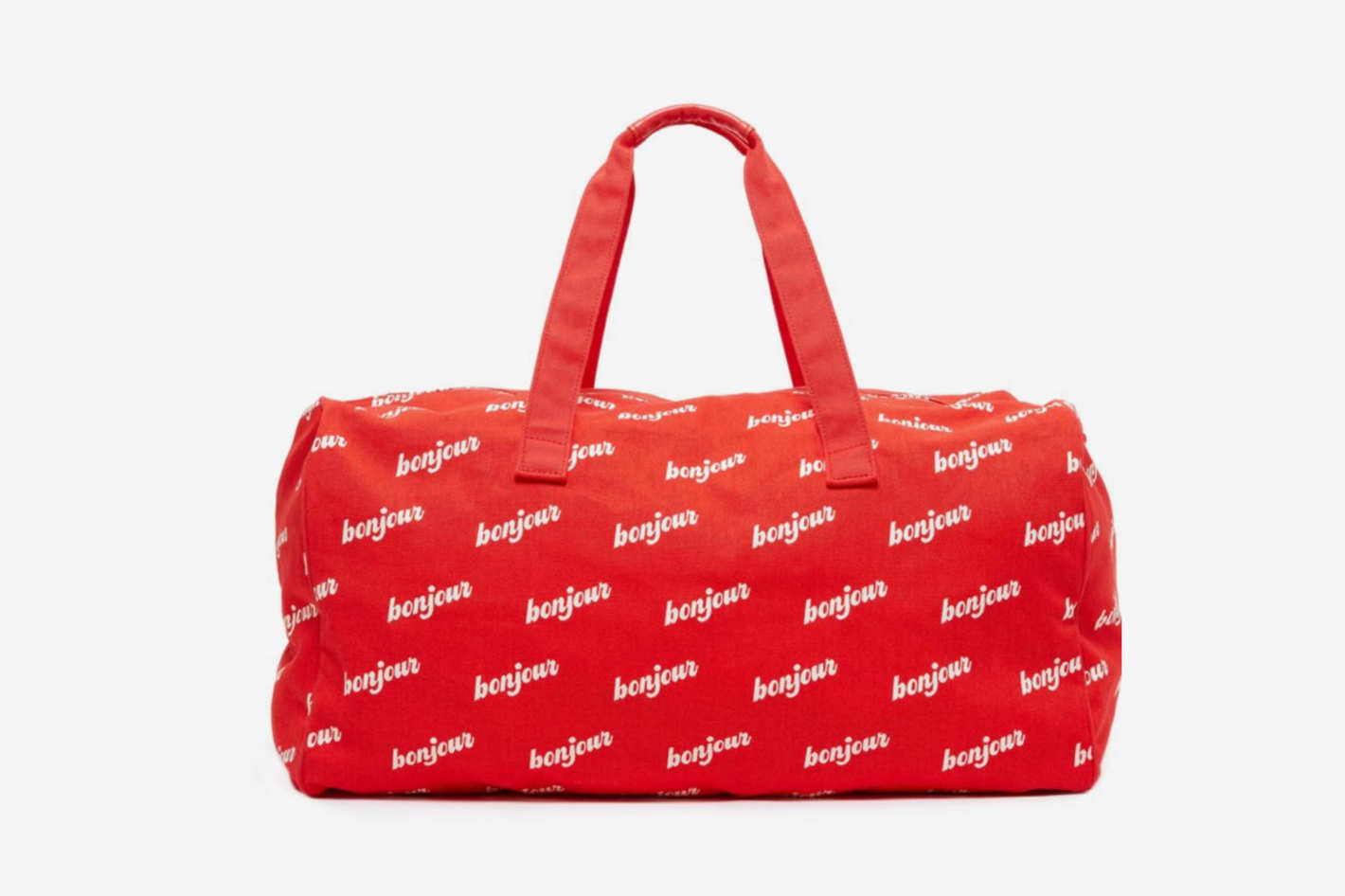 Ban.do Bonjour Getaway Duffle Bag