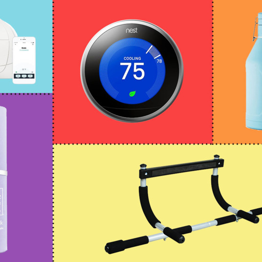 The Best Fathers Day Gifts For New Dads On Amazon