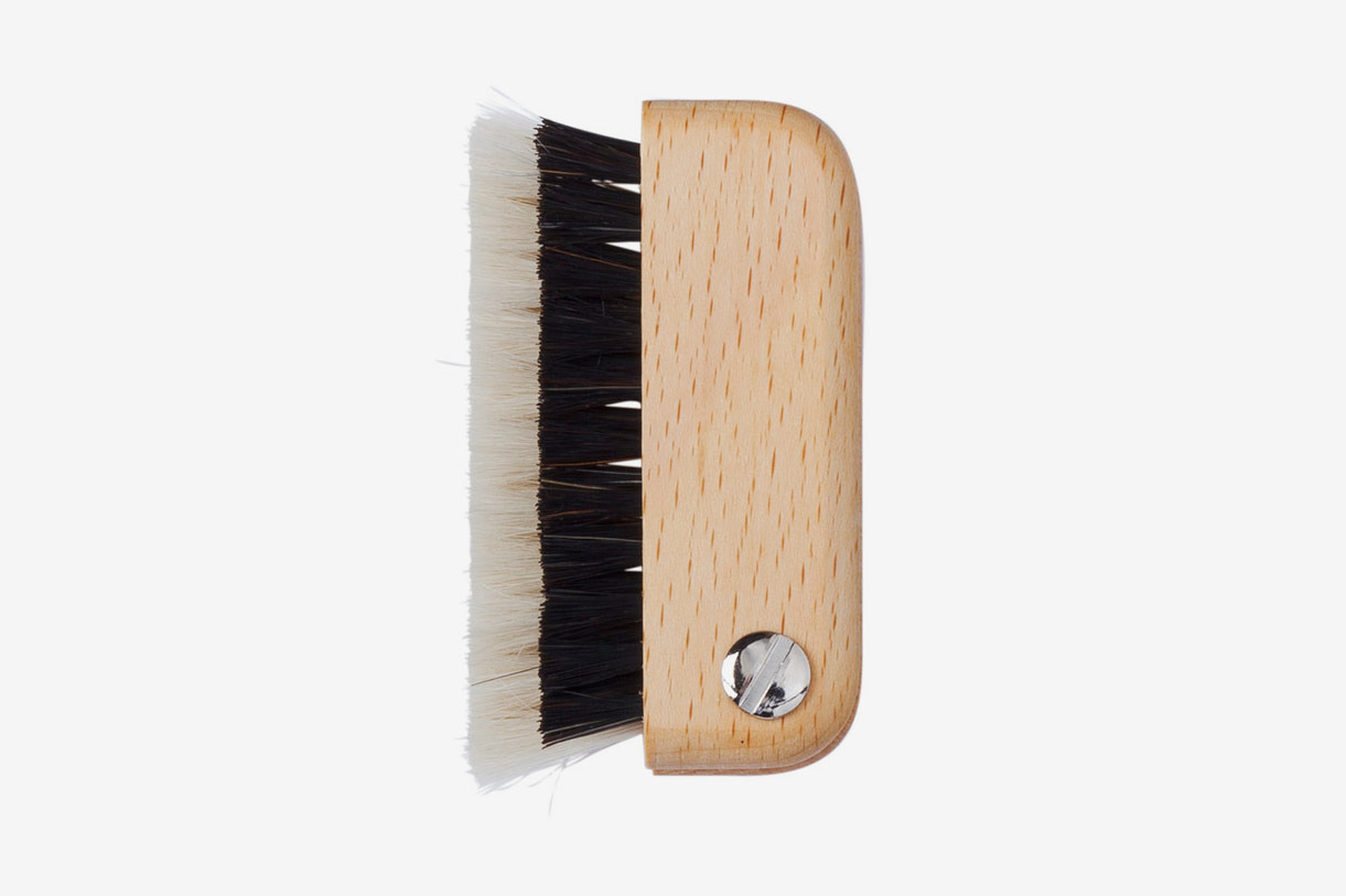 Hay Laptop Brush