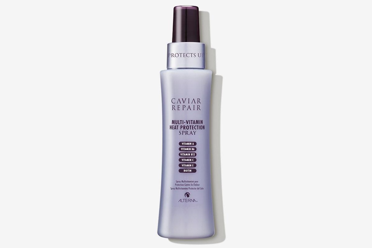 Alterna Hair Care Caviar Repair Multi-Vitamin Heat Protection Spray
