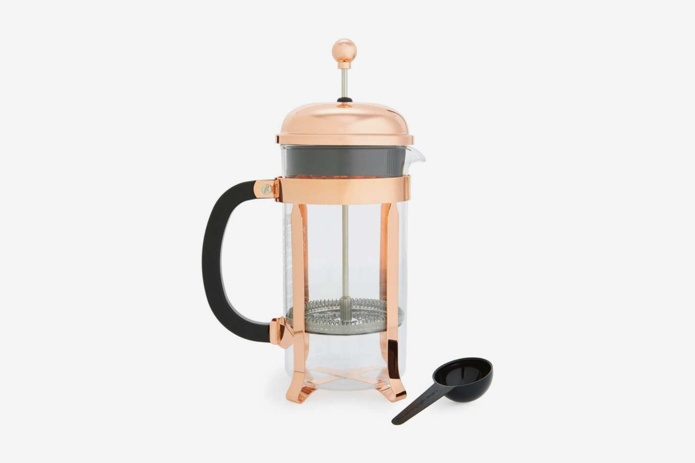Bodum 'Chambord Classic' French Press