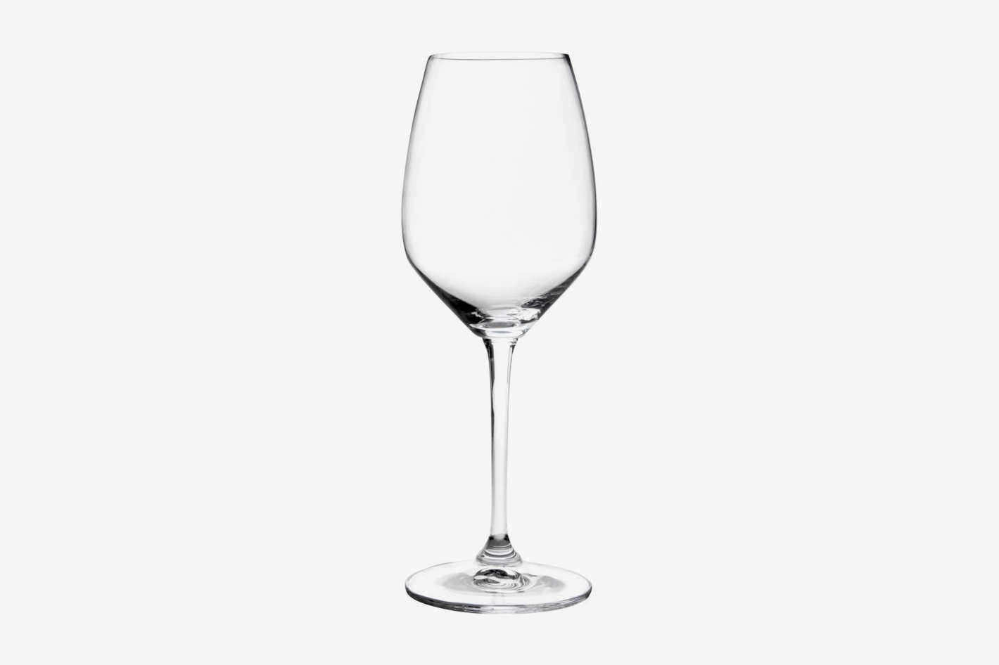 Riedel Heart to Heart Set of Two Riesling Glasses