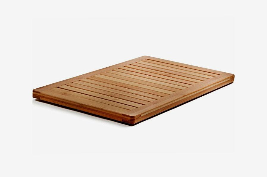 Bambüsi Bamboo Bath Mat