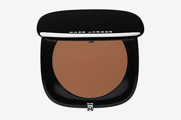 Marc Jacobs Beauty O!Mega Bronzer