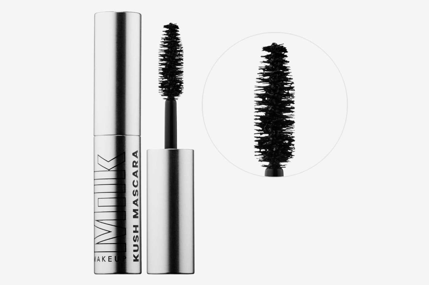 Milk Makeup High Volume Mascara Mini