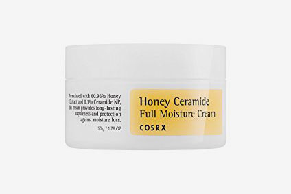 Cosrx Honey Ceramide Full Moisture Cream, 1.69 Oz