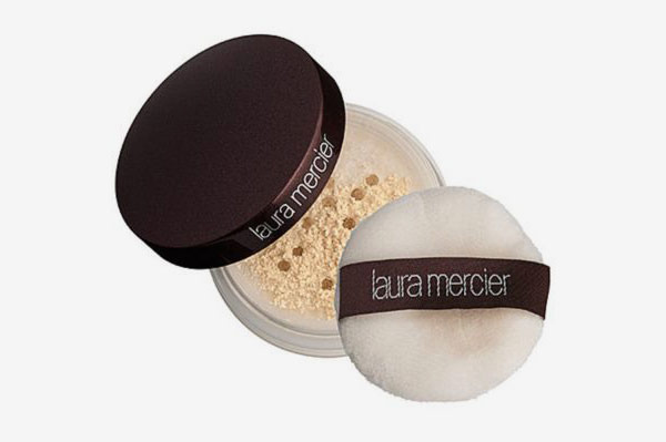 Laura Mercier Mini Setting Powder